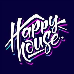 Happy House Bar Disco Lesbianas Gay Medellin