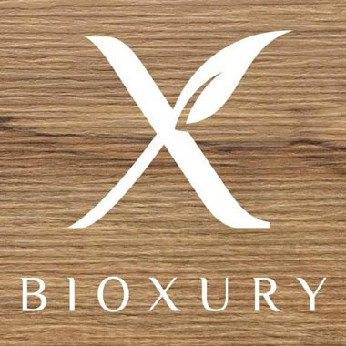 hotel bioxury bogota gay friendly