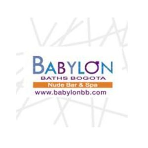 Babylon-Baths-Sauna-Gay-Bogota