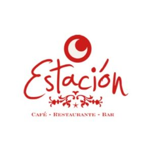 Cafe-Estacion-Logo-gay-friendly-bogota