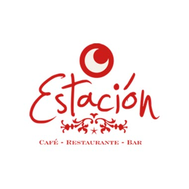 Cafe Estacion gay friendly bogota