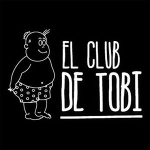 Club-de-Tobi-sauna-gay-medellin