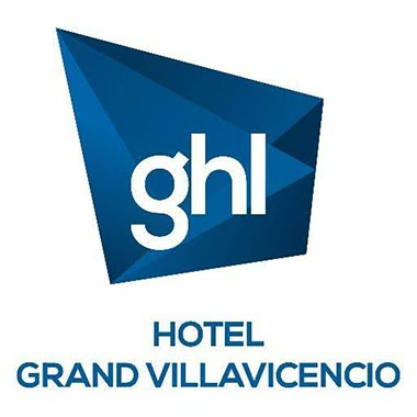 Hotel GHL Grand Hospedaje Villavicencio gay Friendly