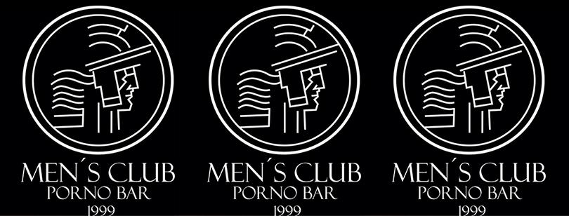 Banner-los-mas-e-guia-gay-mens-club-medellin-encuentros-gay