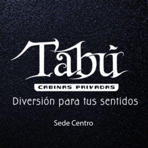 Icono-Tabú-24×1024-768×768 (1)