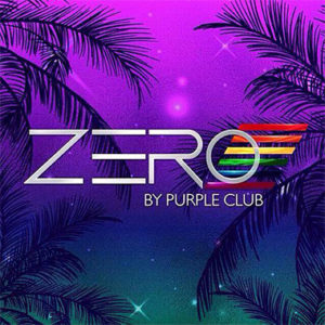 Zero-Night-Club-Logo