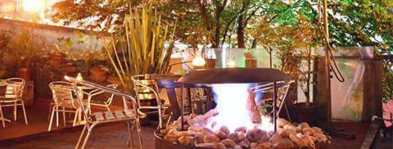 Cafe-la-Estacion-bar-restaurante-gayfriendly-bogota