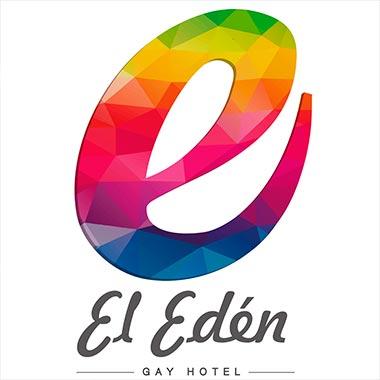 Logo-El-Eden-Hospedaje-Hote-gay-gayfriendly-Quindio-Armenia-La--Tebaida