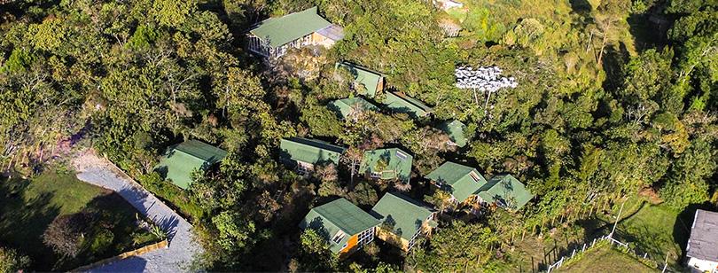 Monte-Helicon-Medellin-Colombia-hospedaje-gayfriendly-hotel-ecologico