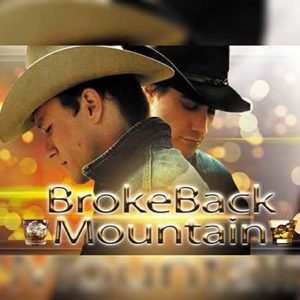 Brokeback-Mountain-bar-gay-de-bogota