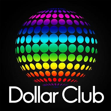 Dollar Club de rumba gay en Manizales