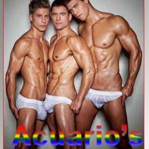 guía gay, Guía Gay Colombia: La Guía con la oferta gay más completa, Guía Gay