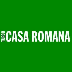 Casa Romana guia gay