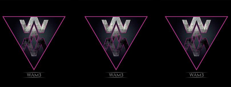 Logo-Wam3