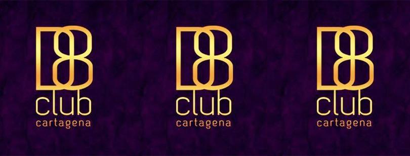Club D8