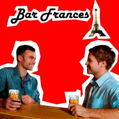 bar-frances-de-la-rue-bogota-gay-chapinero