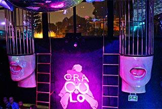 Club-Oraculo-rumba-y-fiesta-gaye-en-la-zona-rosa-del-poblado-Medellin-3