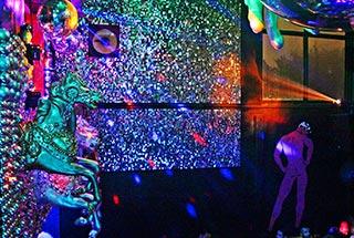 Club-Oraculo-rumba-y-fiesta-gaye-en-la-zona-rosa-del-poblado-Medellin-4