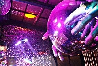Club-Oraculo-rumba-y-fiesta-gaye-en-la-zona-rosa-del-poblado-Medellin-5