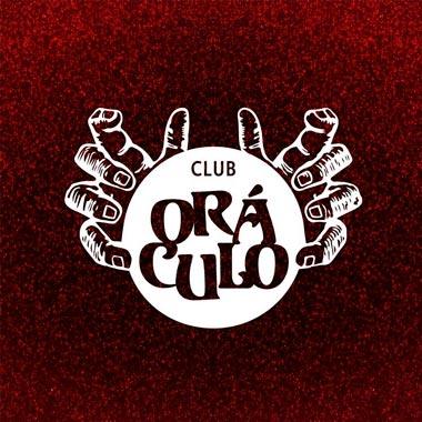 Club Oráculo es una discoteca de rumba gay en Medellín