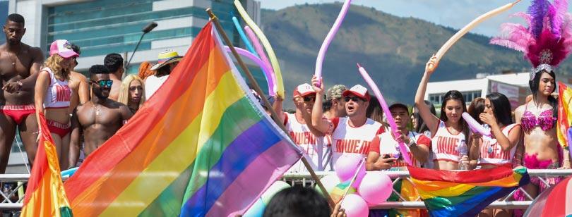 Marchas-del-Orgullo-Gay-en-Colombia-2018