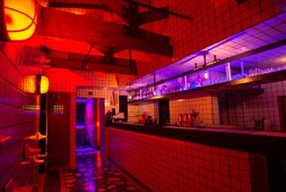 Sauna-Homo-Bar-bar-discoteca-de-rumba-gay-en-la-ciudad-de-Bogota-Colombia-2