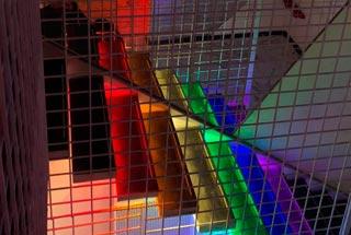 Sauna-Homo-Bar-bar-discoteca-de-rumba-gay-en-la-ciudad-de-Bogota-Colombia-5