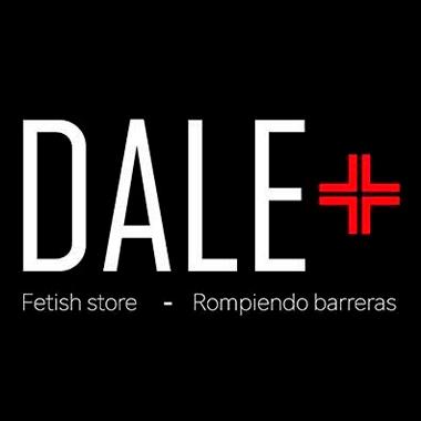 dale+