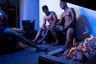 Sauna-Concorde-lugar-de-encuentro-gay-masculino-en-Bogota-2