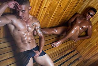 Sauna-Concorde-lugar-de-encuentro-gay-masculino-en-Bogota-3
