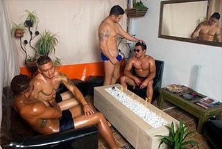 Sauna-Concorde-lugar-de-encuentro-gay-masculino-en-Bogota-4