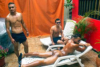 Sauna-Concorde-lugar-de-encuentro-gay-masculino-en-Bogota-5