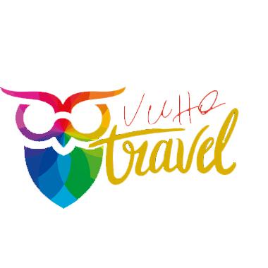 Vuho Travel