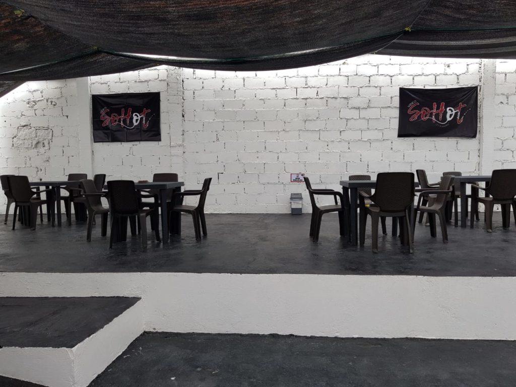 Cartagena Video So Hot lugar de encuentro masculino gay 3