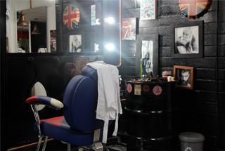 Londn-City-Barber-shop-en-Medellín-4
