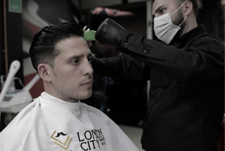 Londn-City-Barber-shop-en-Medellín-5
