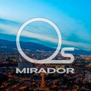 Os-Mirador-y-bar-gay-gayfriendly-en-medellin-via-las-Palmas