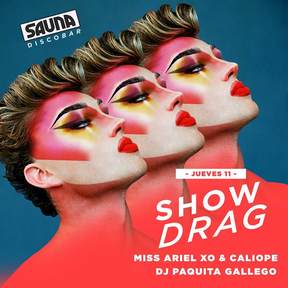 Sauna-Homo-Bar-en-Bogotá-rnoche-drag-11-de-octubre