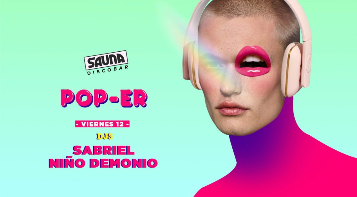Sauna-Homo-Bar-en-bogota-Poper-Night-Discoteca gay en Bogota