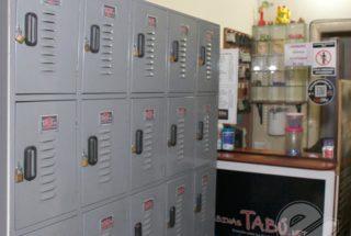 Tabu-c-02-320x215