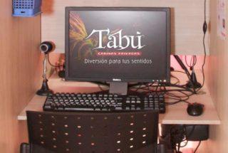Tabu-c-03-1-320x215