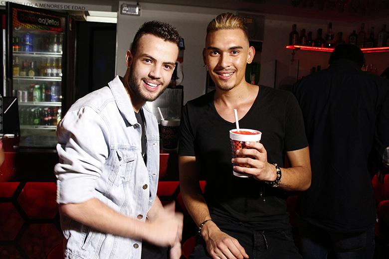 bar-de-encuentros-gay-colombia