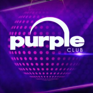 purple club medellin discoteca