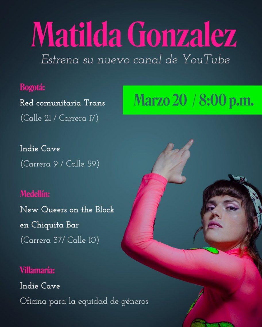 20-MEDELLIN-MATILDA