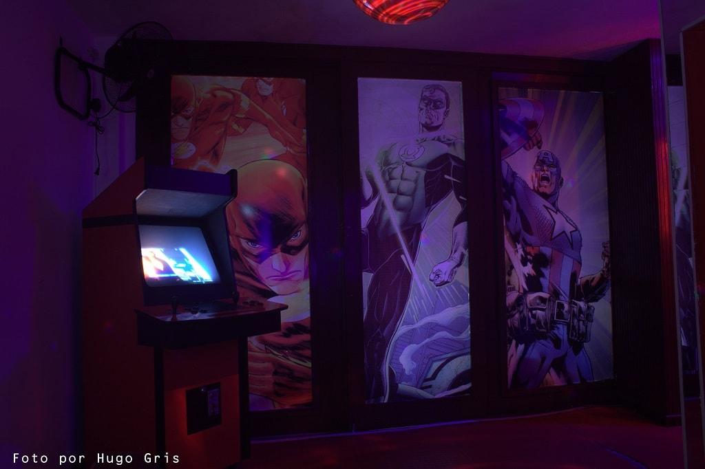 Sala de juegos-min