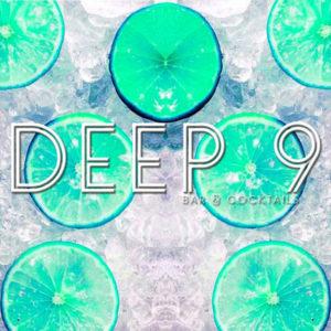 deep-9