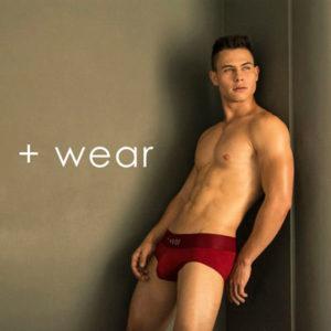 mas-wer-ropa-interior-masculina