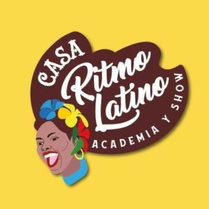 Casa Ritmo Latino