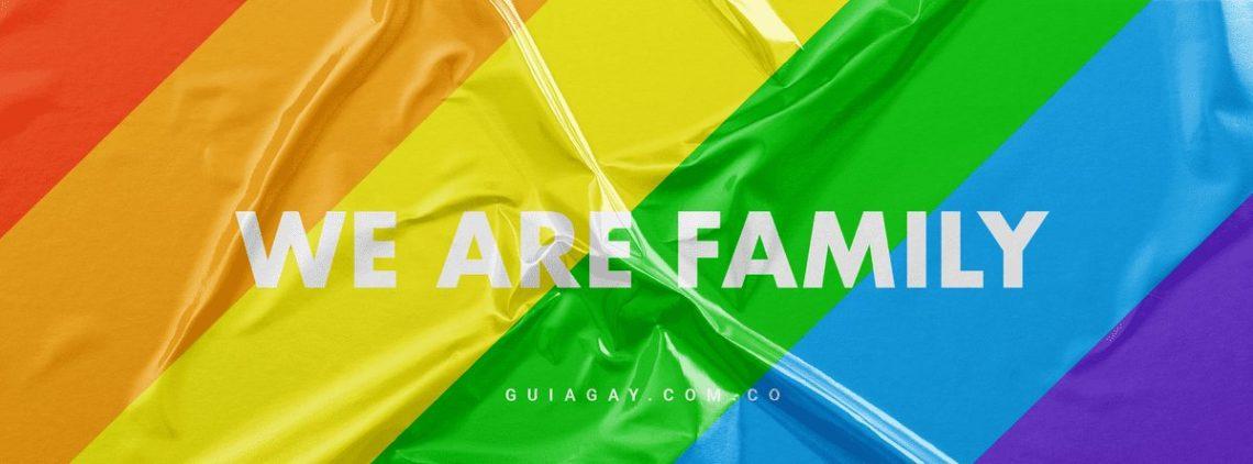 pride orgullo lgbt