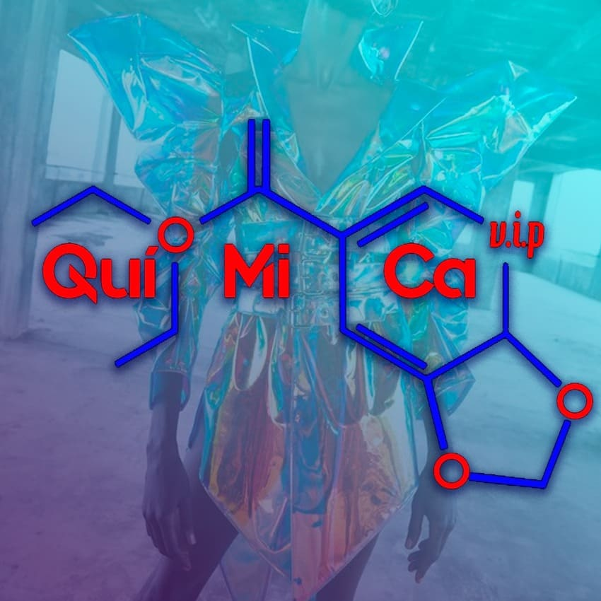 Química VIP